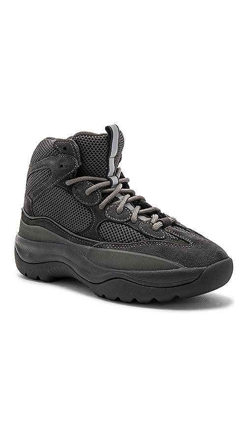 a2301e09f Desert Boots. Desert Boots. YEEZY