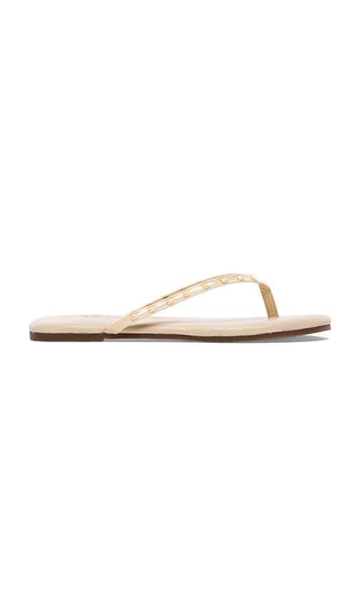 Rosee Soft Sandal