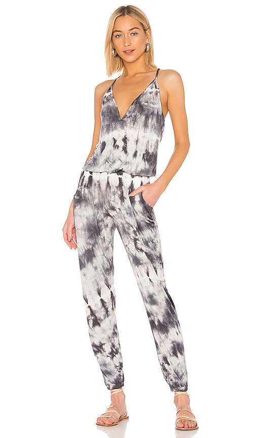 37385ddeb843 Keely Jumpsuit. Keely Jumpsuit. Young