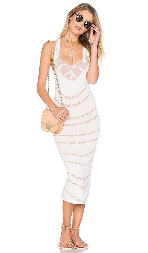 Denny Dress