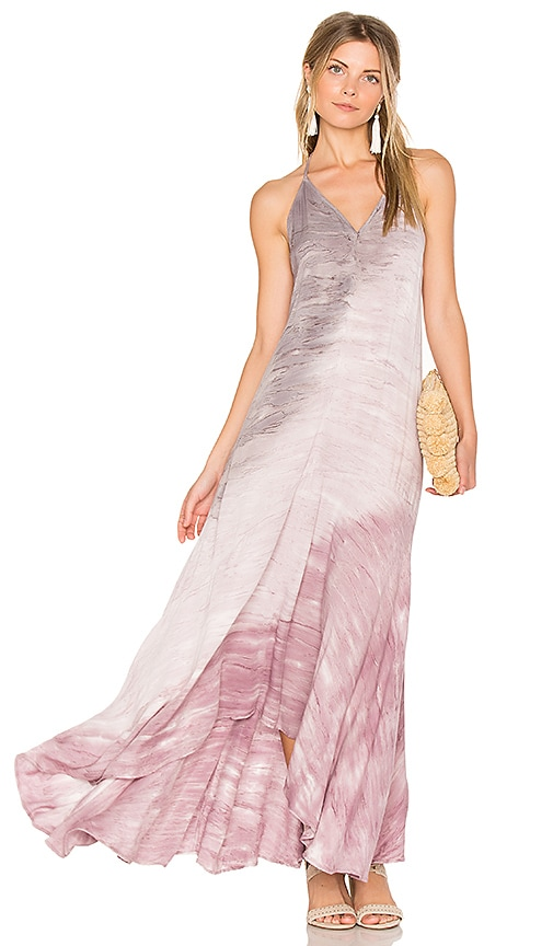 Shanice Dress