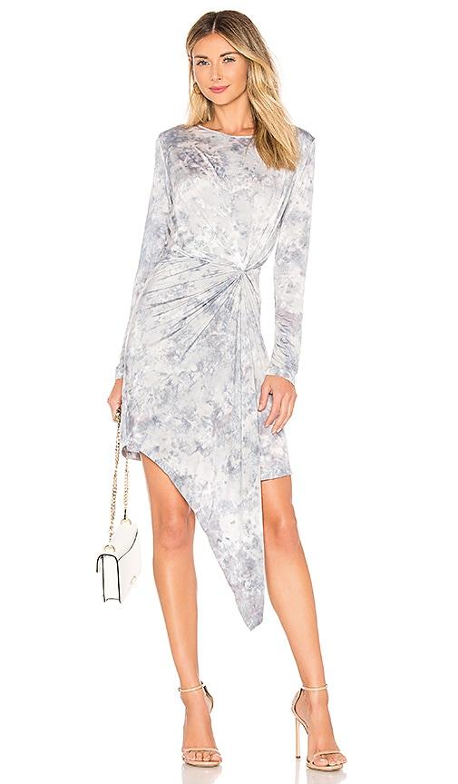 Yumi Dress