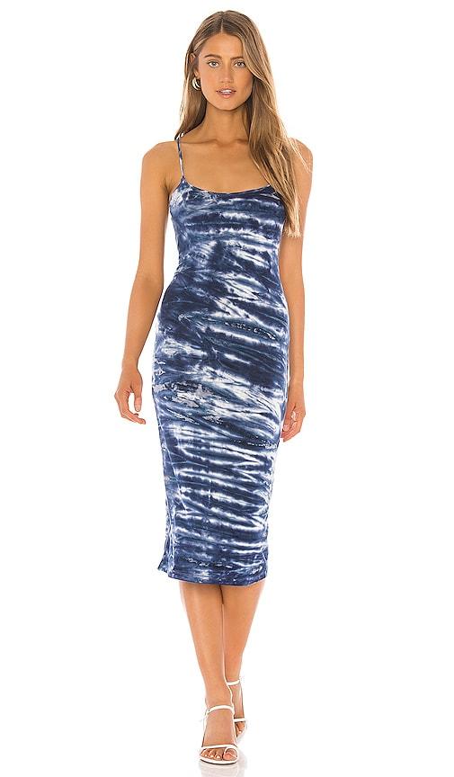 Anyssa Dress