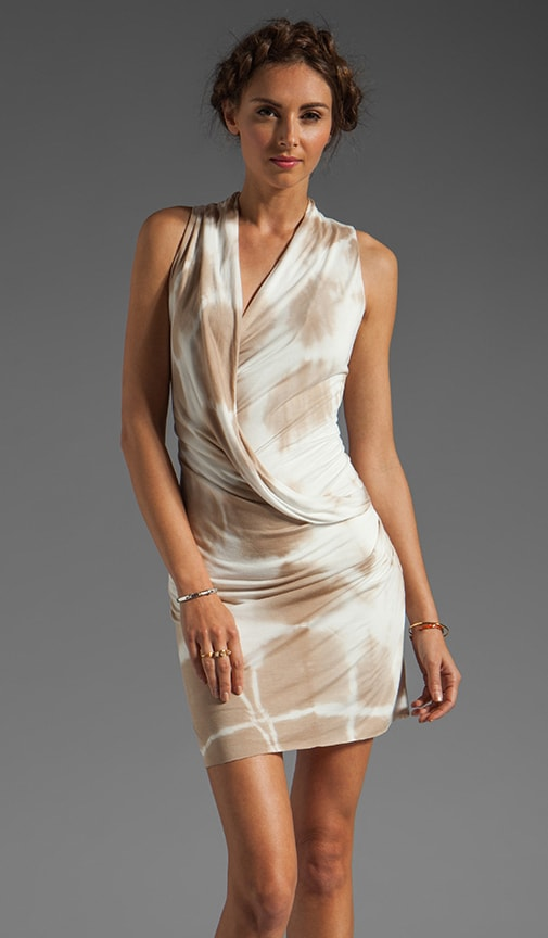 Larissa Dress