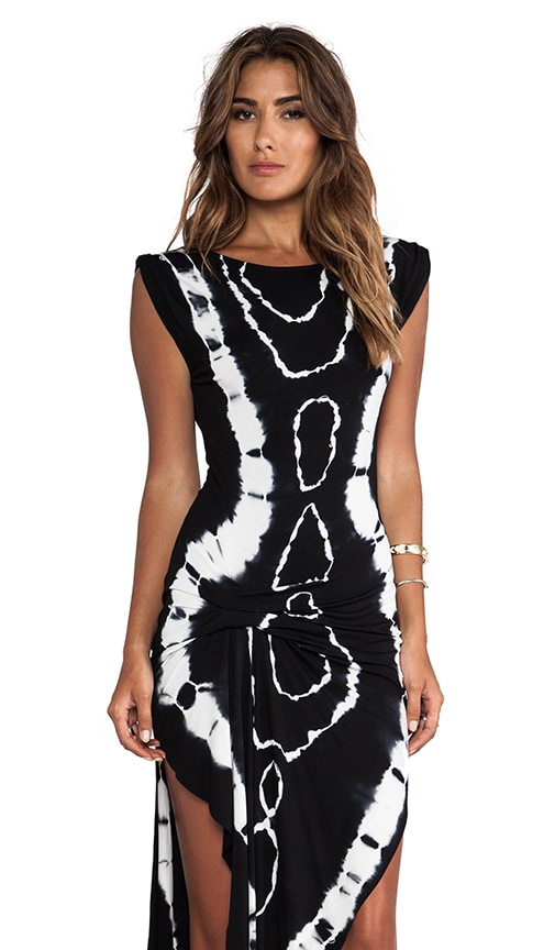 Bryton Dress