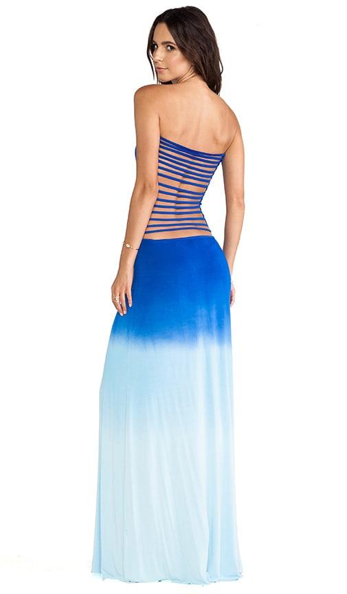 Tara Maxi Dress
