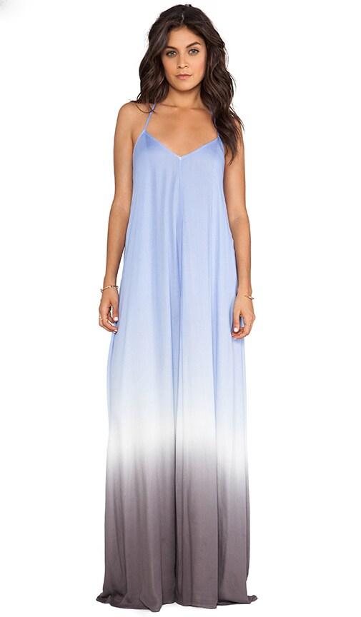 Fortune Maxi Dress