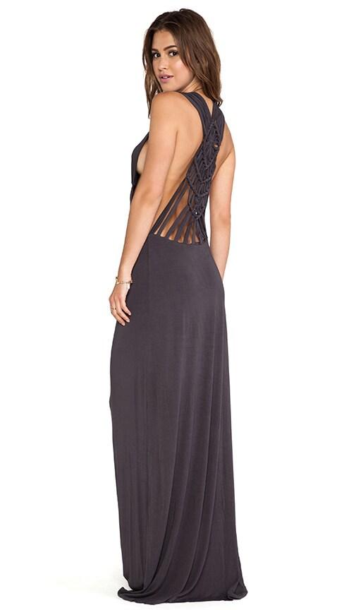 Sweet Maxi Dress
