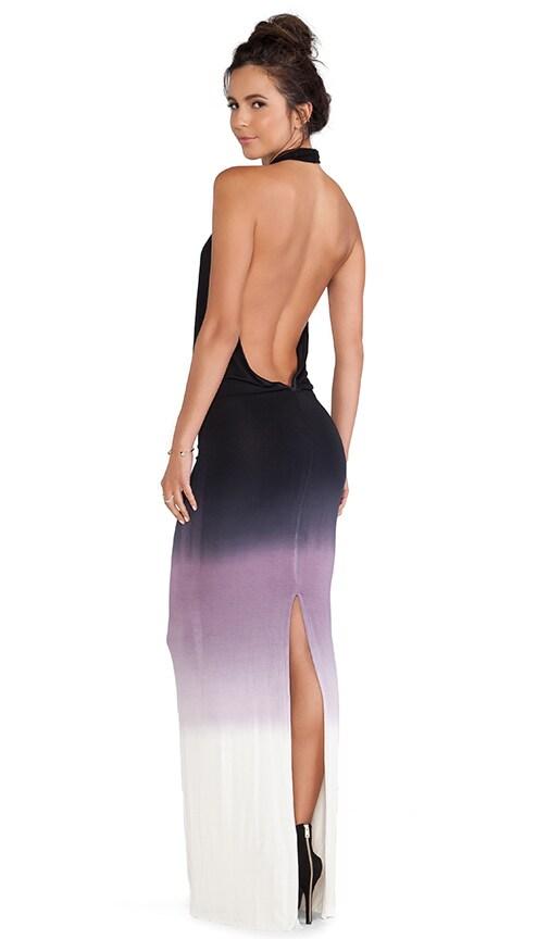 Benette Maxi Dress