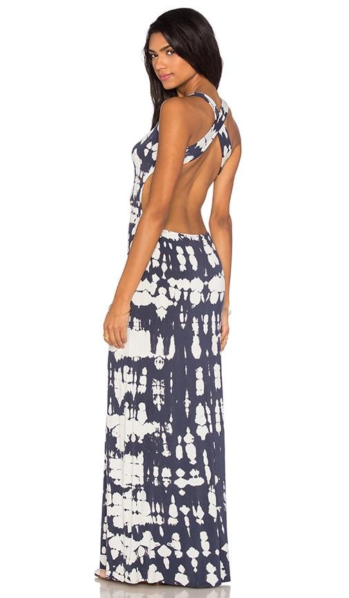 Alva Maxi Dress
