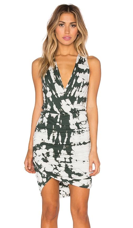 Aadi Dress