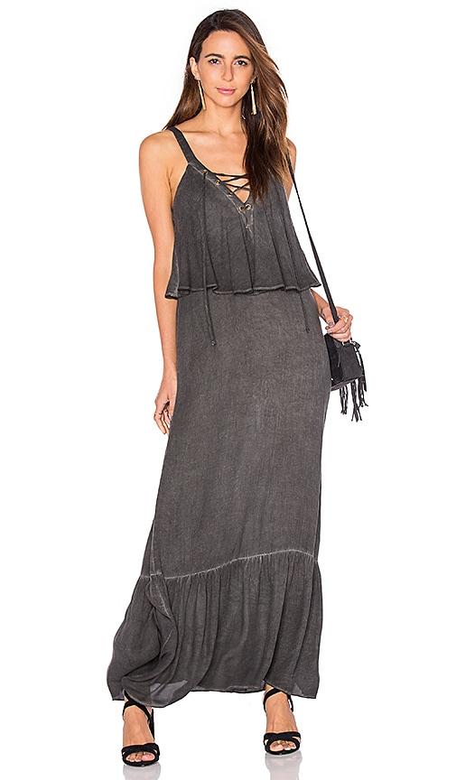 Copal Maxi Dress