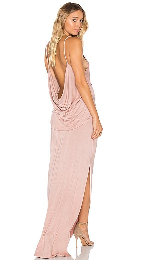 Flint Maxi Dress