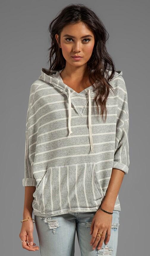 Lazzi Pullover