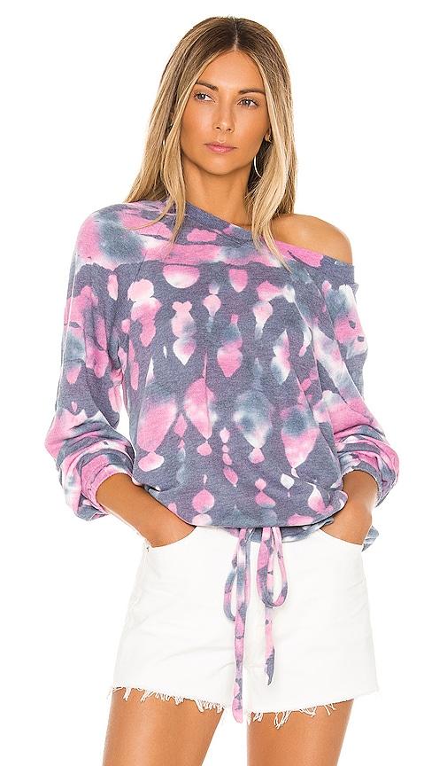 Bay Area Sweatshirt