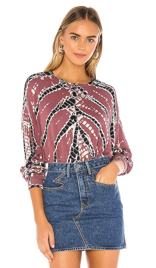 Coraline Sweatshirt