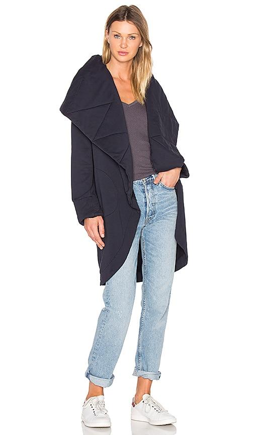 Sandrine Coat