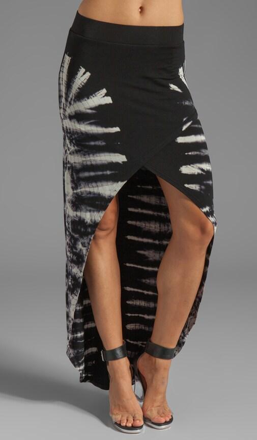 Tyler Carnivale Skirt