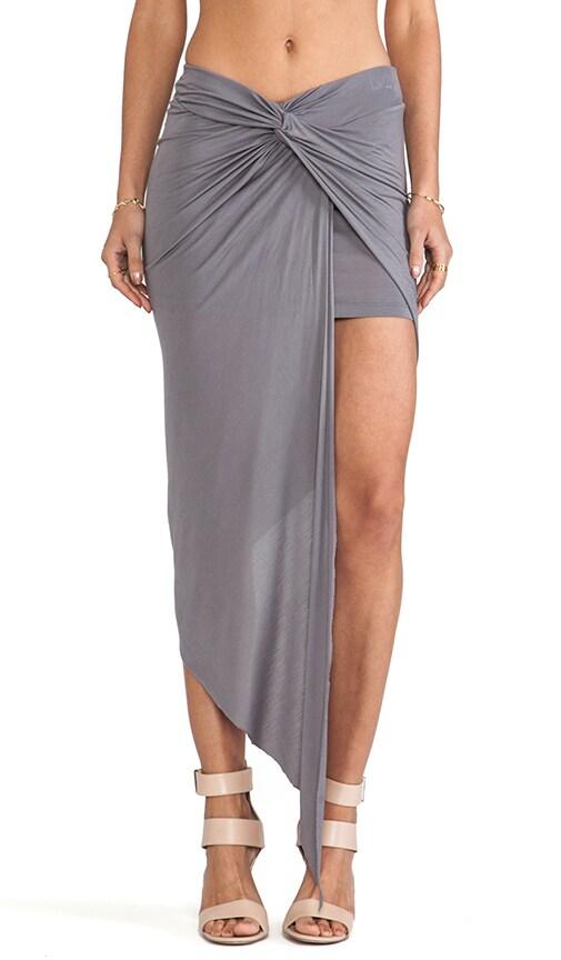 Kulani Skirt