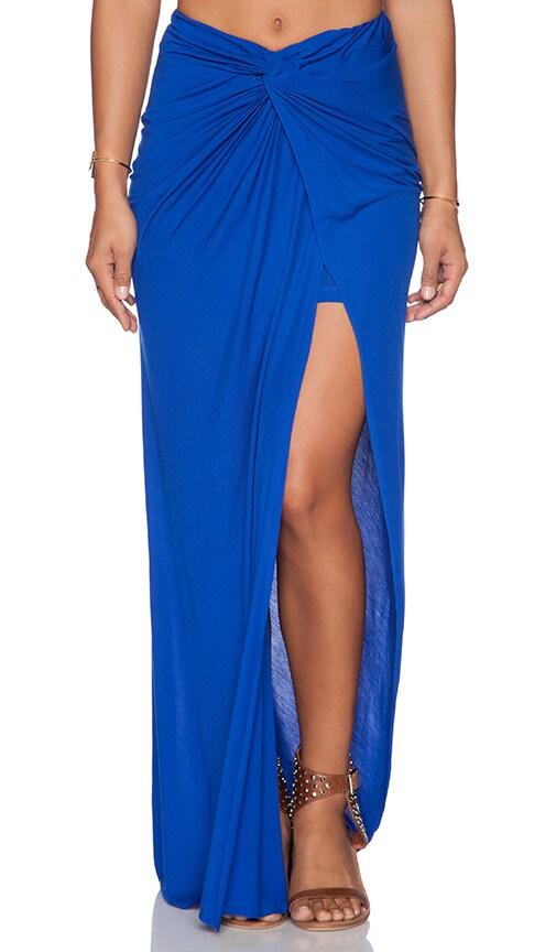 Kulani Maxi Skirt