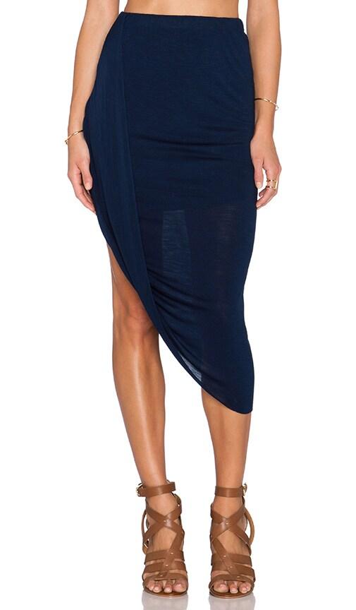 Awara Skirt