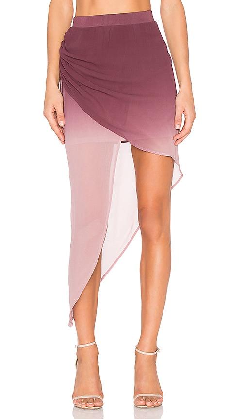 Mala Skirt