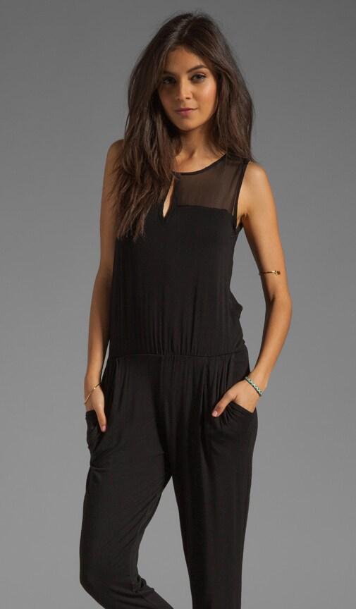 Tess Jumpsuit