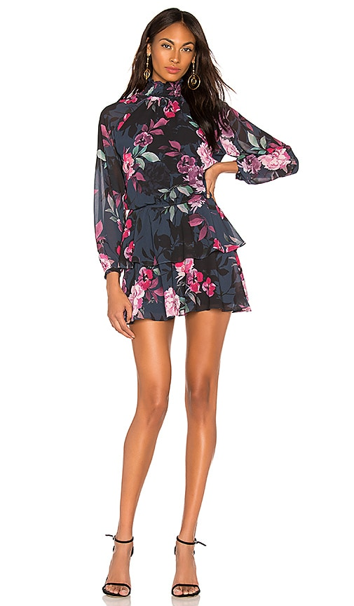 7445a538331a Yumi Kim Class Act Dress in Rialto | REVOLVE