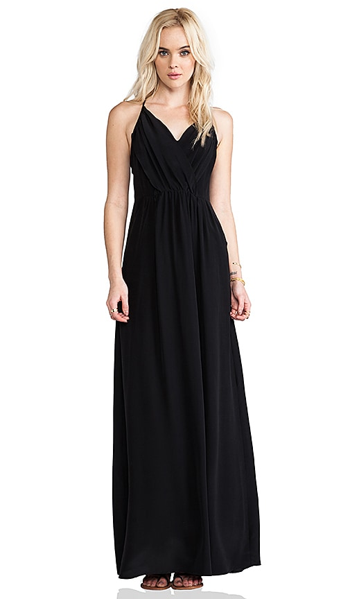 Daydreamer Maxi Dress