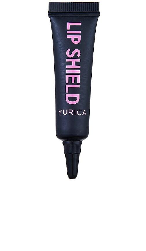 Lip Shield