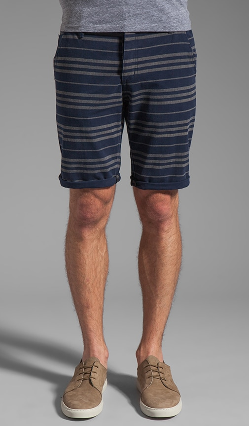 Colt Short