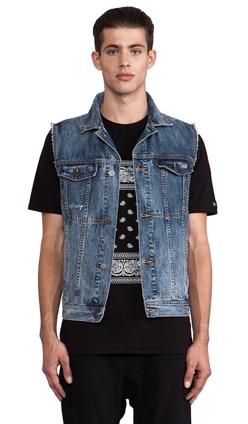Dimarco Vest