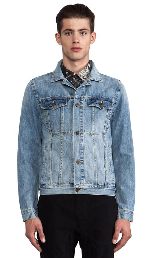 Dimarco Jacket