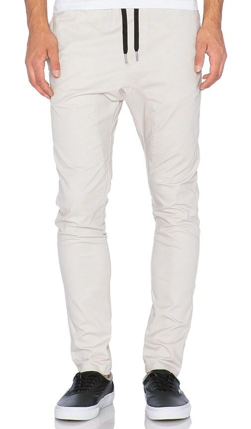 Zanerobe Salerno Chino in White