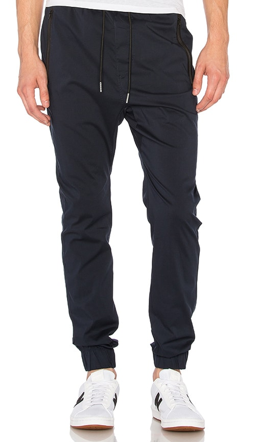 Dropshot Tech Pant
