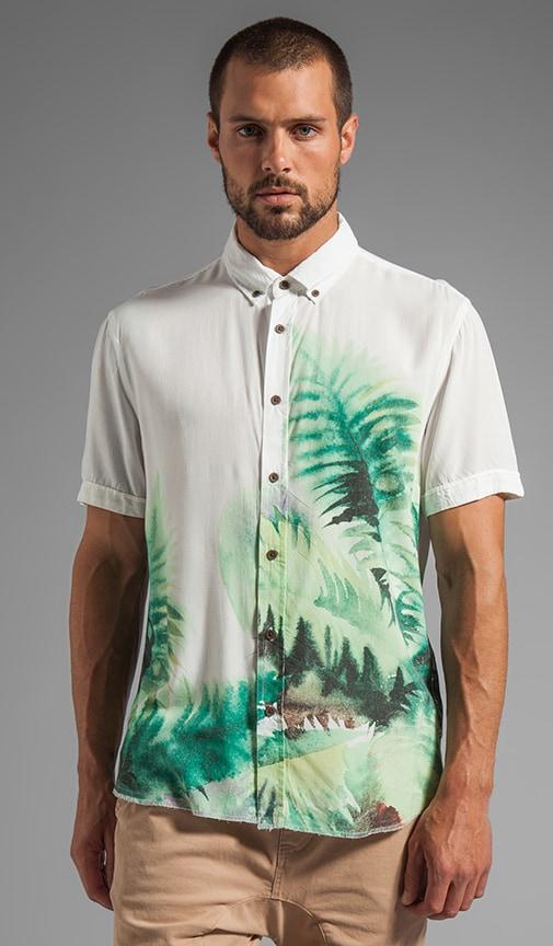 Vernon S/S Shirt
