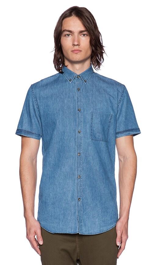 Seven Foot Shirt
