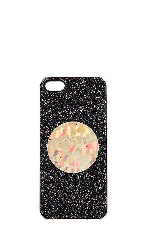 Jupiter iPhone 5 Case