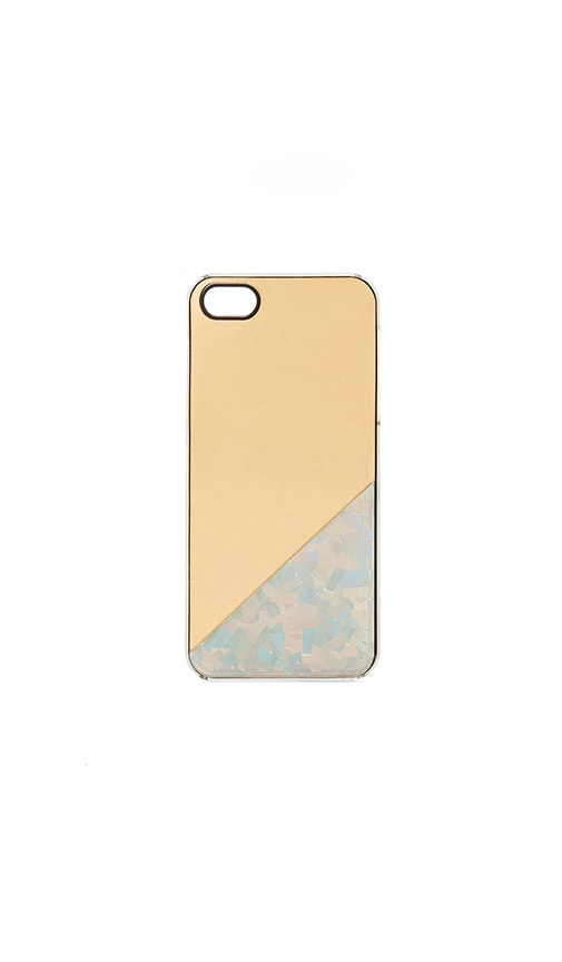 Lux iPhone 5 Case