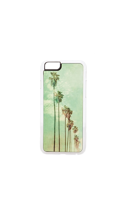Breezy IPhone 6 Case