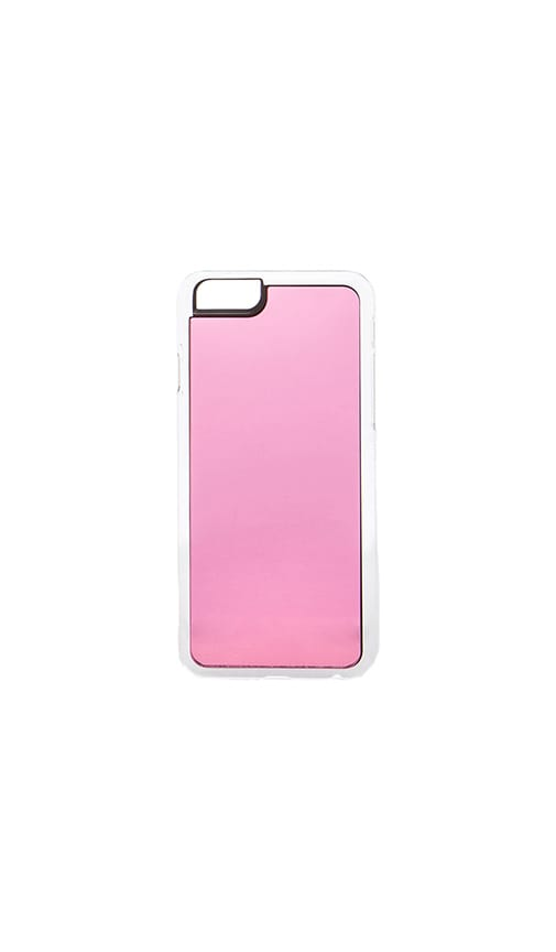 Mirror IPhone 6 Case