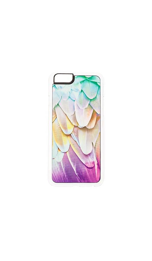 ATLAS iPhone 6 Case