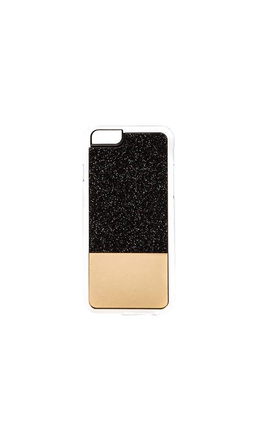 Star Gazer iPhone 6 Case