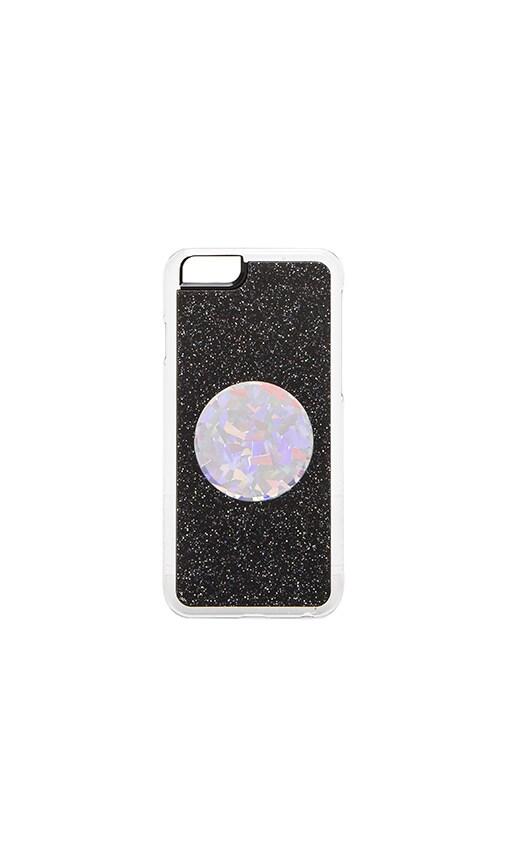 Jupiter iPhone 6 Case