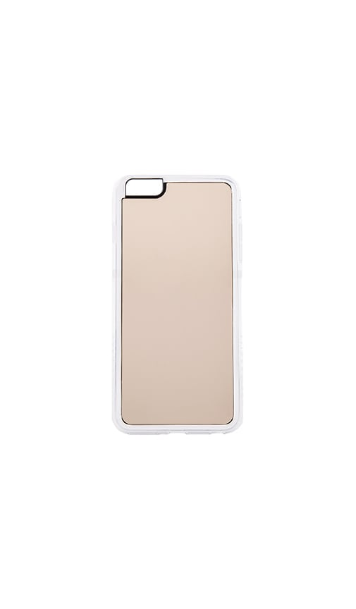 ЧЕХОЛ ДЛЯ IPHONE 6/6S PLUS