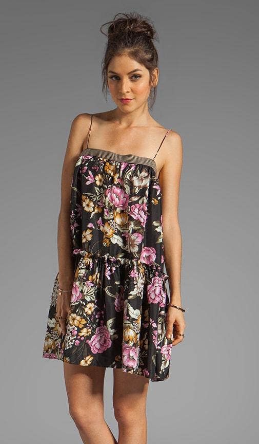 Allure Swing Dress