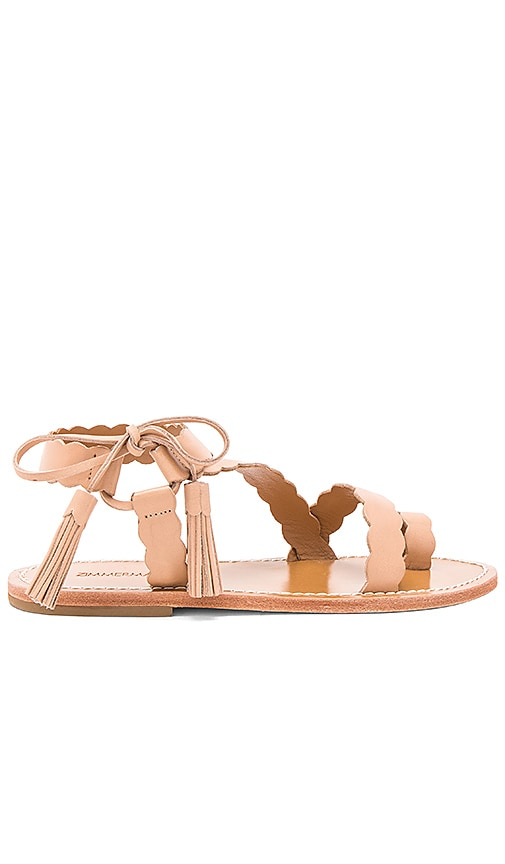 outlet eastbay from china cheap online ZIMMERMANN Sandals JQbWwK