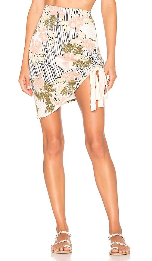 Reef Skirt