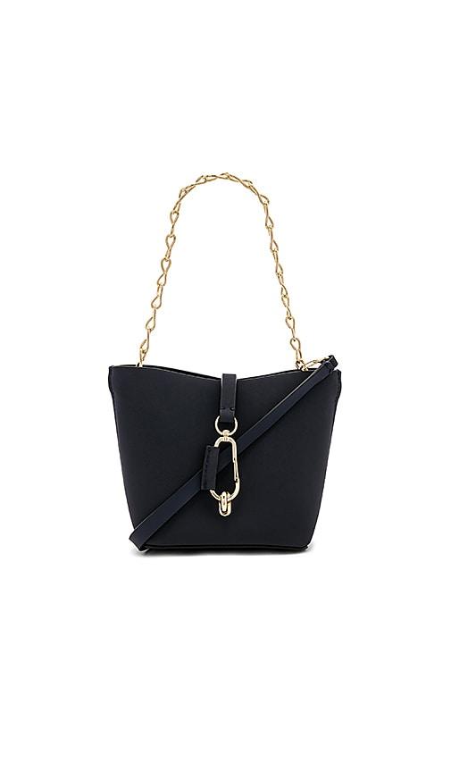 Belay Mini Chain Hobo Bag