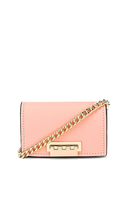 Earthette Belt Bag Crossbody